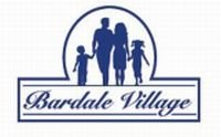 See more Developments developments in Bardale Village
