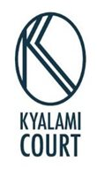 See more 3 V Projects developments in Kyalami