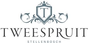 See more Chas Everitt developments in Stellenbosch Central