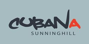 See more Summercon Holdco developments in Sunninghill