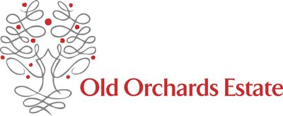 See more Paluma developments in Orchards