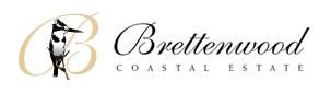 See more Brettenwood Coastal Estate developments in Brettenwood Coastal Estate
