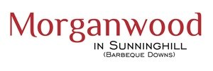 See more Anton Hartman Consulting developments in Barbeque Downs