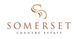 See more Asrin Property Developers developments in Somerset West Central