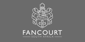 See more Pam Golding developments in Fancourt