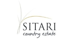 See more Sitari Country Estate developments in Sitari