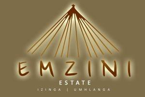 See more Canboria Investments developments in Izinga Ridge
