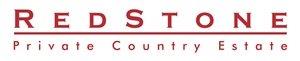 See more Redstone Private Country Estate developments in Hartbeespoort Dam