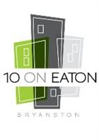 See more Capensis Investments (Pty) Ltd developments in Bryanston