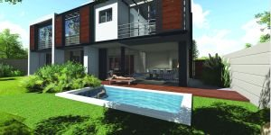 See more Tyson Properties developments in Sunninghill
