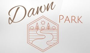 See more Huizemark developments in Dawnpark