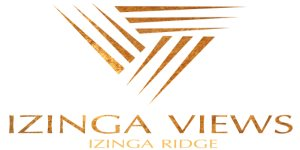 See more Canboria Investments developments in Izinga Ridge