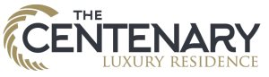 See more Zendai Residential South Africa (Pty) Ltd developments in Modderfontein