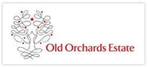 See more Huizemark developments in Orchards