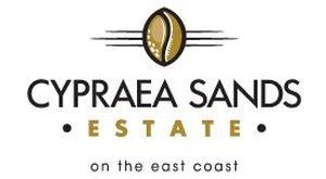 See more Cypraea Sands Estates developments in Gonubie
