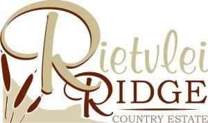 See more M & T Development developments in Rietvlei Ridge Country Estate