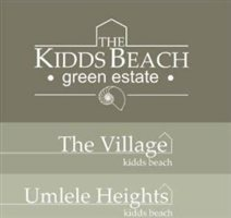See more Harcourts developments in Kidds Beach