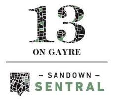 See more HB Realty developments in Sandown