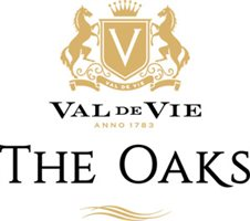 See more Val de Vie Estate On-site Property Sales developments in Val de Vie