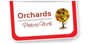 See more RBA Homes developments in The Orchards