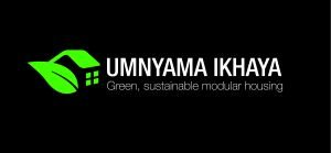 See more Umnyama Ikhaya developments in Johannesburg Central and CBD