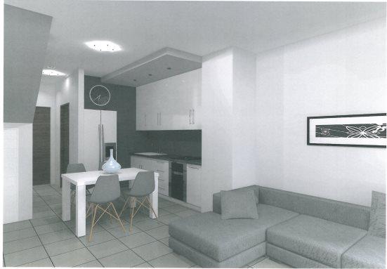 Image Number 3 for Bushwillow Estate