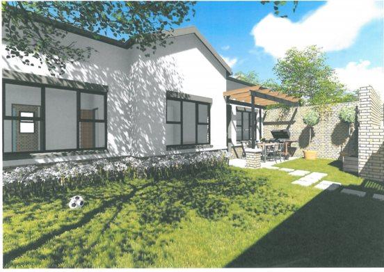 Image Number 8 for Bushwillow Estate