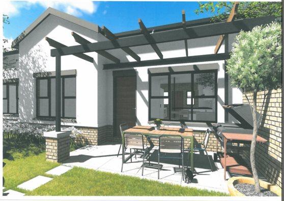 Image Number 9 for Bushwillow Estate