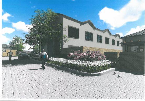 Image Number 6 for Bushwillow Estate