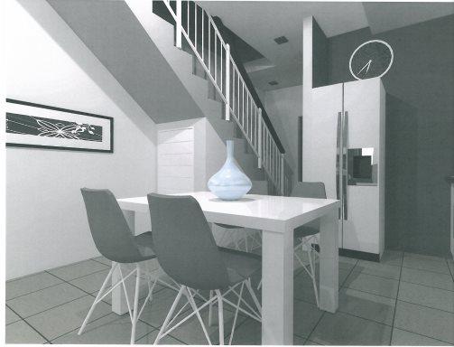 Image Number 2 for Bushwillow Estate