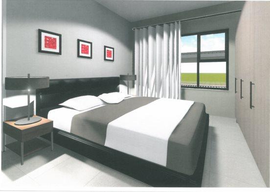 Image Number 12 for Bushwillow Estate