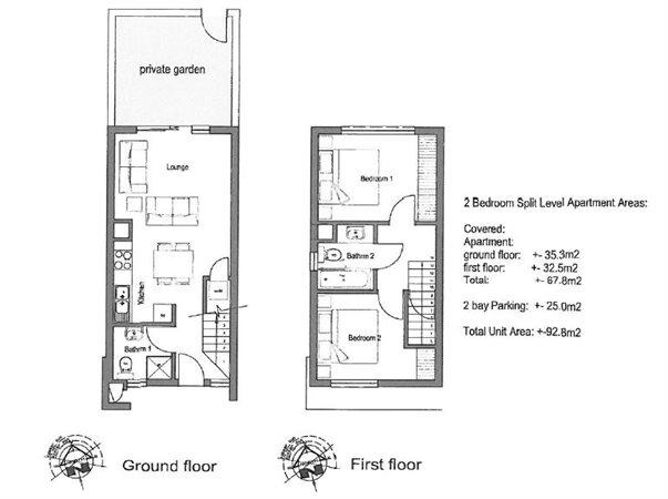 Image Number 1 for Bushwillow Estate