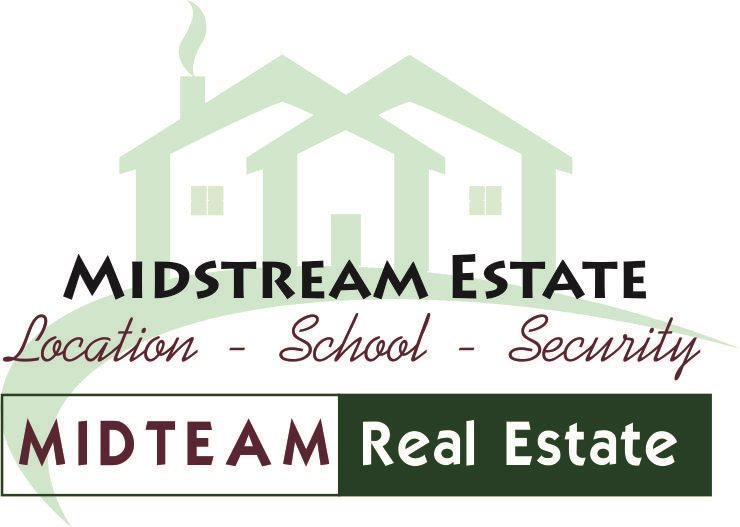 See more Developments developments in Midstream Estate