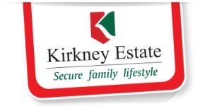 See more RBA Homes developments in Kirkney