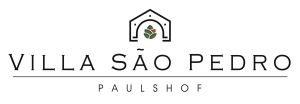 See more VTC Africa Investments developments in Paulshof