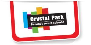 See more RBA Homes developments in Crystal Park