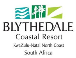 See more eLan Real Estate developments in Blythedale Beach