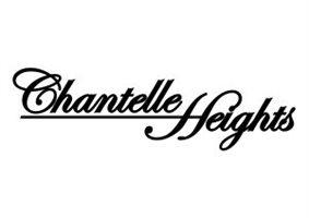 See more Huizemark developments in Chantelle