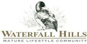 See more Waterfall Real Estate Company developments in Waterfall Estate