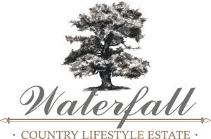 See more Century Property Developments developments in Waterfall Estate