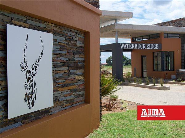 Image Number 2 for Waterbuck Ridge