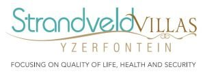 See more Yzerfontein Property Developers developments in Yzerfontein