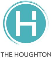 See more The Houghton developments in Houghton Estate