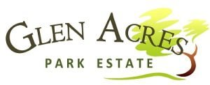 See more RealNet developments in Glen Austin