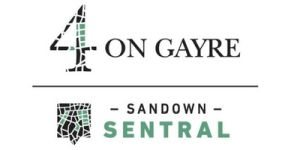 See more Kent Gush Properties developments in Sandown