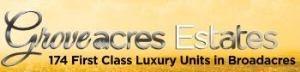 See more Developments developments in Broadacres
