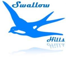 See more Profitz Ltd developments in Raslouw