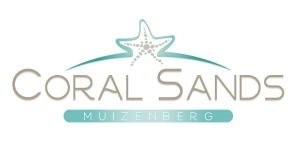 See more Asrin Property Developers developments in Muizenberg