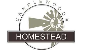 See more Developments developments in Candlewoods Estate