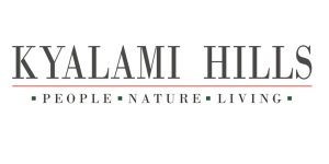 See more Developments developments in Kyalami Hills